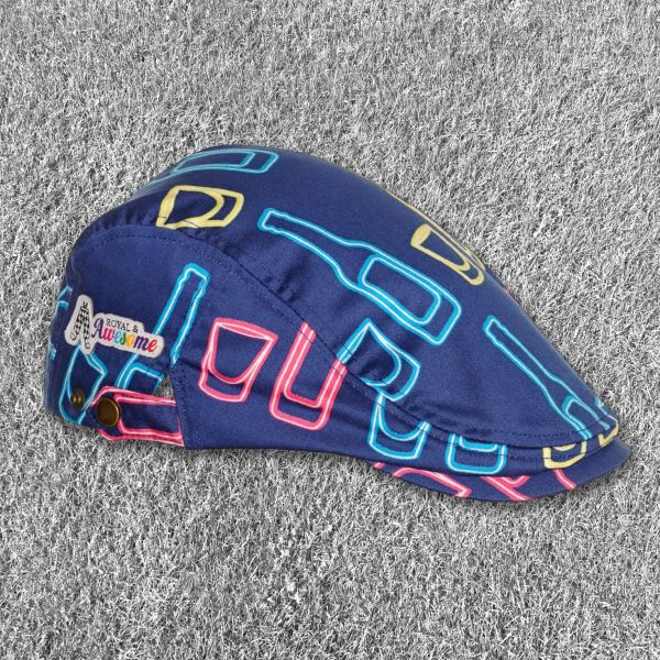 Shot of the Day Hat